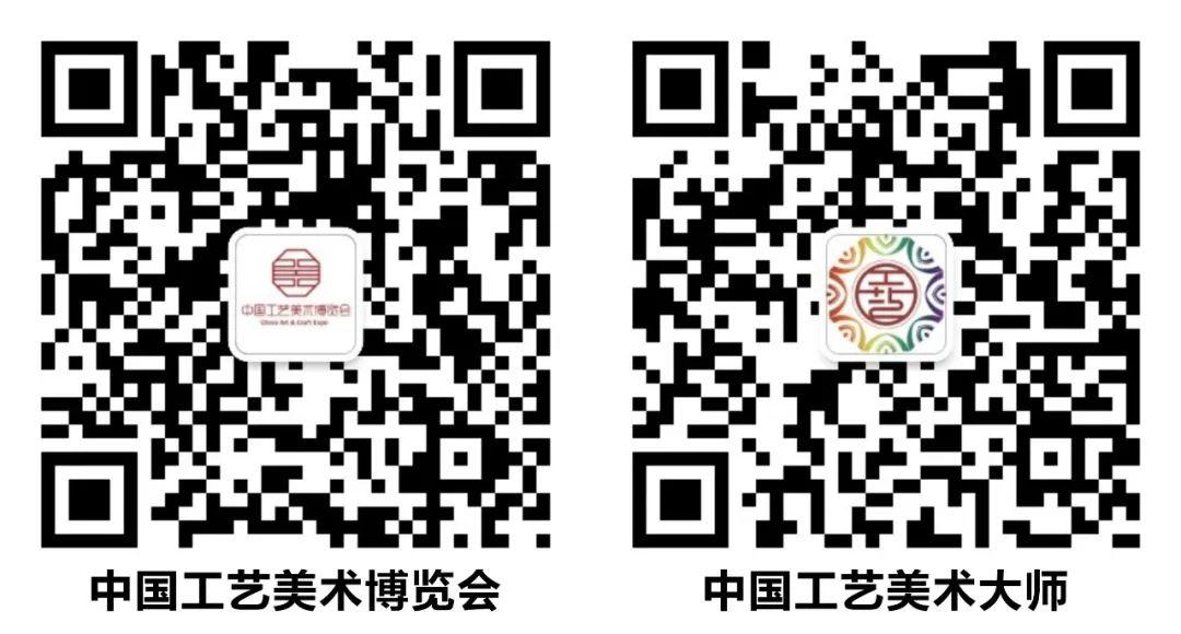 微信图片_20210207114904.jpg